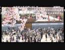【天童人間将棋2日目】屋敷伸之九段×山崎隆之八段【ござる漫才:後編】