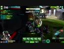 電磁加速砲の動画05        .mpg
