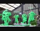 【結月ゆかり実況】Splatoon2をもっと上手くなりたい動画Part11