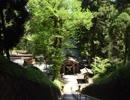 【ゆっくり】徒歩で日本一周part285【高森→高千穂】