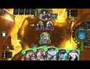 シャドバテーマ別対戦日記05『コスト3以下ドラゴン戦』