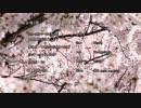 【M3 2018春】フルHD動画素材集「patchwork_07」サンプル