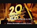 SKYSCRAPER full movie watch online