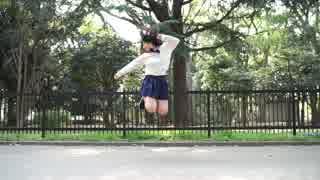 【美夜美】ラブイズユーリカ 踊ってみた【目線迷子】