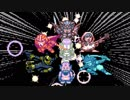 『Final Re:Quest -ファイナルリクエスト-』第41話さいご の たたかい(2)