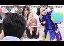 第42位:アフター☆レボ☆リューション 第2回 thumbnail
