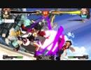 Guilty Gear Xrd Rev 2 2018/04/17 MA vs BA