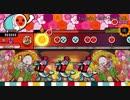 【TJAPlayer3】 ToyCube Pf. (RX-Ver.S.P.L.) 【創作譜面】