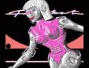[TAS] NES ピンボット Pin-Bot 01:36.38