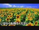 巨影都市プレイ動画 STAGE12「あらゆるものを斬る影」