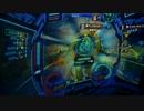 『いつものウンコーンを』トリ基地66・ユニコガトバル走『ゆっくり解説でお届け』 thumbnail