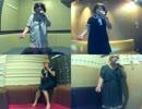【みずりん】Every Heart -ミンナノキモチ-/BoA
