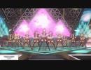 アイドルマスター プラチナスターズ 「ザ·ライブ革命でSHOW! 」 オールスターライブ