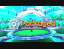 【Project DIVA F 2nd】「Packaged」Clean PV