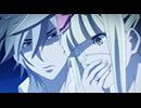 奴隷区 The Animation 第2話「束縛 -sokubaku-」