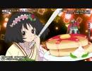 【鬼灯の冷徹 第弐期その弐 ED】地獄でホットケーキ(TV size) ver.korumi【歌った】