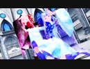 【MMD】脳漿炸裂ガール【琴葉姉妹】