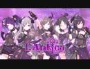 第99位:シャニマス「バベルシティ・グレイス」-L'Antica(アンティーカ) thumbnail