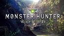 星に駆られて 作曲者と一緒に演奏してみた! / Monster Hunter:World Stars At Our Backs