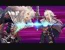 【FGO】 ジークフリート 新宝具+EX 新モーション&スキル使用まとめ【Fate/Grand Order】