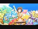 【本田未央応援合作】Passionateness Overload☆☆★!!!【第7回シンデレラガール総選挙】