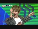 【K-POP】PENTAGON (펜타곤) - 빛나리 (Shine) 180425 Show Champion