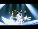 刀剣男士 formation of つはもの 『BE IN SIGHT』 Full MV