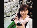 【会員限定動画】岩男潤子のPenguin Cafe 休憩時間#02(千代田のさくらまつり)