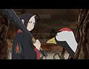 第10位:「鬼灯の冷徹」第弐期 第18話「天邪鬼/帰れ鶴」 thumbnail