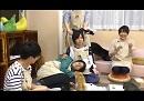 【千葉翔也さん】春の新生活?『ねころび男子』28ねころび ≪後編≫