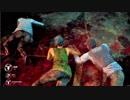 【Dead by Daylight】 カニバルで地獄の地下室カーニバル