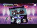 【ときめきアイドル】Vampire Killer[EXT] ALL PERFECT
