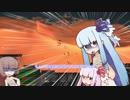 【Kenshi 武術メイン】拳の先に何を見るPart1【VOICEROID実況】