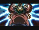 ゲゲゲの鬼太郎(第6作) 第5話 電気妖怪の災厄