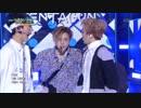 【K-POP】PENTAGON (펜타곤) - 빛나리 (Shine) 180427 Music Bank