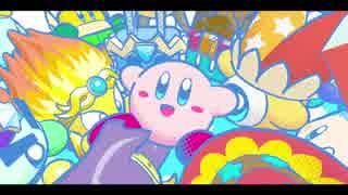 (実況) とあるカービィ好きの「星のカービィ スターアライズ」プレイ記録☆01
