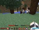 【Minecraft実況】メイドさんと魔法の楽園【メル667】part11