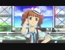 【高画質】Engage!(you-i)で「GO MY WAY!!」【アイドルマスターステラステージ】