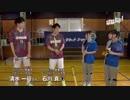 もりバド!第7回第8回(正式名称:『大和田仁美と島袋美由利の「はねバド!」そしてバドミントンを盛り上げる特別番組』 ) (1)