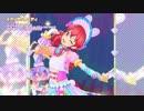 【アイカツフレンズ!】 NOISY LOVE POWER☆ 【魔法少女 俺】 .DCDver