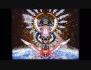 星のカービィ ロボボプラネット 2周年 記念MOVIE