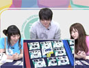 【ゲスト松岡禎丞さん】まりえってぃ、るるきゃんの『ゲームは1日◯時間!』第49回(後半)