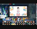 【鈴鹿詩子】家族共用PCで女子高生を検索してHPがえっちなサイトに固定される呪いにかかった詩子お姉さん