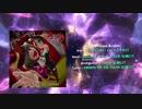 【2018-春M3&例大祭】DIABOLIC PHANTASMA – FANATICAL DANCE FLOOR 【OFFICIAL DEMO】