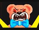 【実況】幸せ届ける小さな巨人【ちびロボ!】#13