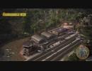 ゴーストリコン ワイルドランズPart209 DLC「フォールンゴースト」 北管区 放送(PS4Pro)