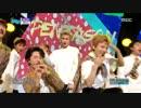 【K-POP】PENTAGON (펜타곤) - 빛나리 (Shine) 180428 Music Core