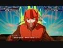 【スパロボX】ストーリー追体験動画 第45話-A 前半【プレイ動画】