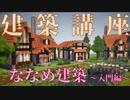 http://tn-skr2.smilevideo.jp/smile?i=33127562