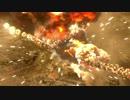 【元金色が行く】ガンダムバトルオペレーション2 βテスト版【ゆっくり実況part2】